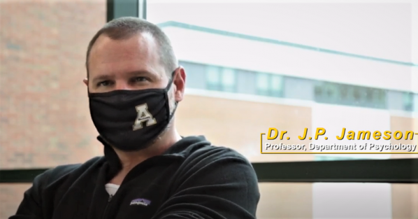 JP Jameson