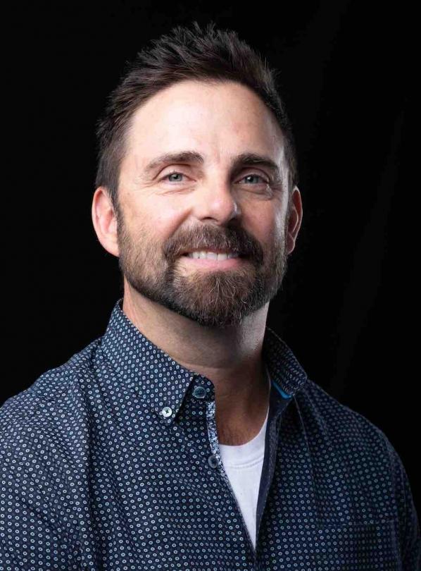 Dr. Kurt Michael