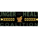 Hunger and Health Coalition logo
