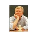 Ken Steele
