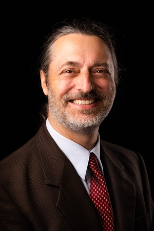Dr. Canu appointed to JAD Editorial Board
